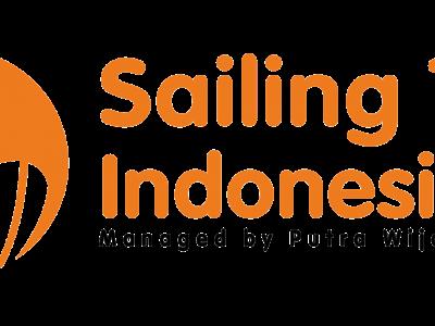 Sailing Trip Indonesia