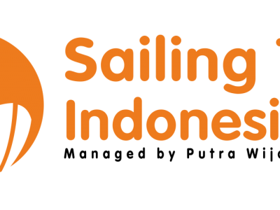 sailing-trip-indonesia