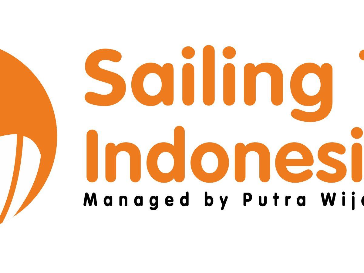 sailingtripindonesia.id