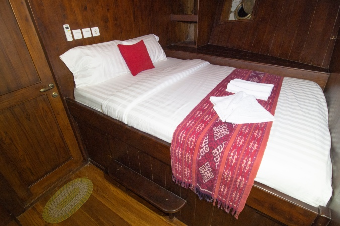 lower-deck-cabin-sipuliang-liveaboard-2
