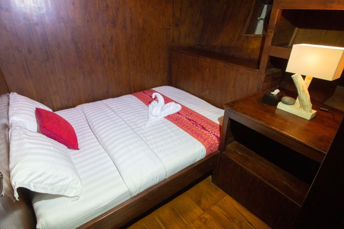 lower-deck-cabin-sipuliang